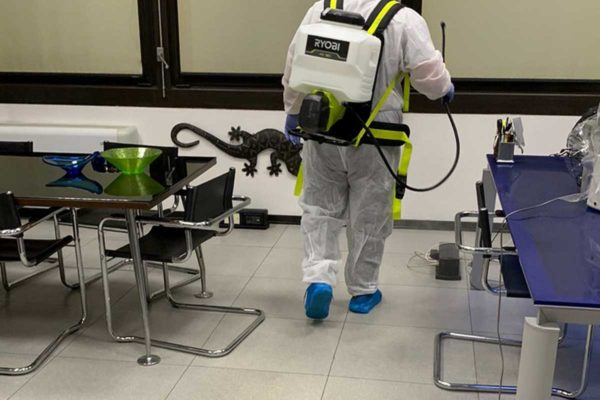 progest-servizi-aziendali-logistica-pulizia-bologna-gallery-3