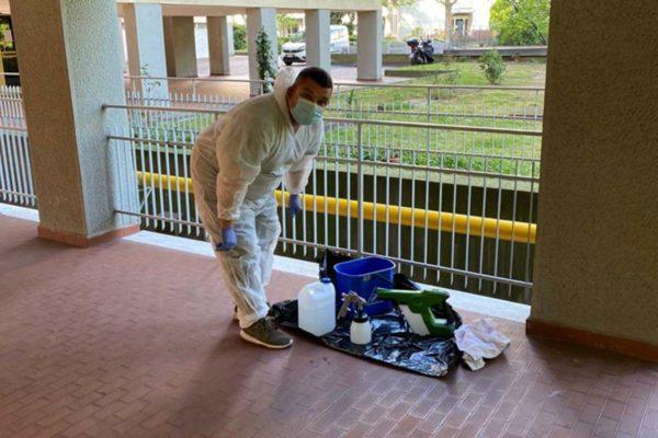 progest-servizi-aziendali-logistica-pulizia-bologna-gallery-6